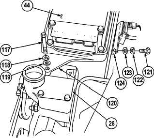 1990 Nissan 300zx Engine Diagram as well Fusible Links Location 1994 Chevy Silverado Pickup further Toyota Corolla Brake System besides 01 Nissan Frontier Knock Sensor Location additionally T24938714 Location airbag module. on fuse box nissan xterra