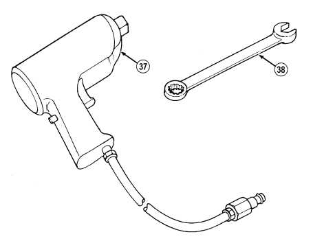 Massey Ferguson Engine Diagram additionally TM 9 2320 365 20 3 110 in addition TM 9 2320 365 20 4 684 furthermore Buick Warning Lights together with 156998015. on wrench warning light