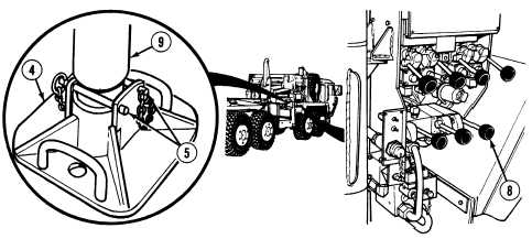 4 Way Spool Valve Schematic Symbol as well Hydraulic Pressure Relief Valve Series as well Engine Coolant Flow Meter likewise Electrical Wiring In India furthermore Hydraulic Pump Unloader Valve. on parker wiring diagram