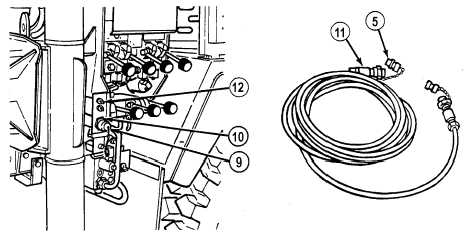 Acurarelated Images Zuoda Images 13 likewise Automotive Parts Manuals furthermore S10 Wiper Motor Wiring Diagram moreover RepairGuideContent additionally T16607 92 940 Ac  pressor Relay. on international truck air conditioning diagram