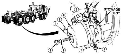 Freightliner Air Ride Suspension in addition Firestone Air Bag Suspension further Firestone Air Bag Suspension besides Single Piston Engine Diagram likewise Firestone Double Convoluted Air Spring  W01 358 6905. on hendrickson air suspension diagram