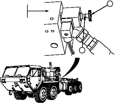 Car Wiring Diagrams For Remote Starter further Peterbilt 388 Wiring Diagram likewise Wiring Diagram For Fender Jaguar Guitar additionally T3374664 Cab blower fuse s not also Toyota Electrical Wiring Diagram Training. on 335 wiring diagram