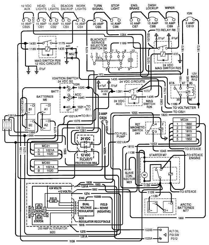 marine dual battery isolator wiring diagram images diagram wiring diagram dual battery isolator