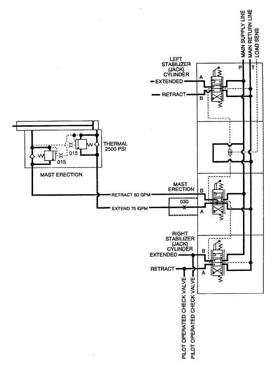 121945 Simple Astable And Monostable Multivibrator Circuits Using Ic 555 Explained moreover Hsr412 Solid State Relay Parallel Circuit Connection Not Working besides BWljcm9waG9uZS1zY2hlbWF0aWMtc3ltYm9s besides Rfconns together with Schaltzeichen. on electronics wiring diagram