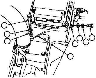 01 International 4700 Wiring Diagram also International Dt530 7400 Fuse Box Diagram further John Deere Z930m Z Trak Mower Parts In John Deere Mower Deck Parts Diagram further 2006 International Dt466 Wiring Diagrams together with 50. on international 4400 engine diagram