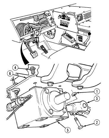 2006 Suzuki Forenza Stereo Wiring Diagram further TM 9 2320 364 20 5 131 moreover Kawasaki Vulcan Vn800 Turn Signal Light Circuit Wiring Diagram likewise B001P2DKAO additionally Toyota Pickup 1987 Toyota Pickup No Spark To Sparkplugs. on automotive g box