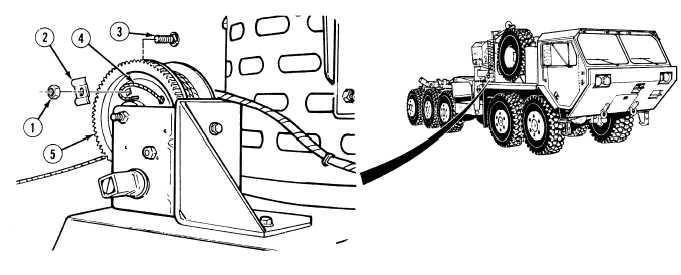 can am spyder trailer wiring diagram