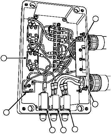 M1074