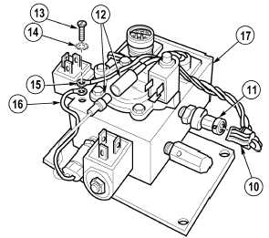 92 Lexus Sc 400 Wire Harness in addition Wiring Harness Construction additionally Backup Light Wiring furthermore Basic Alternator Wiring furthermore T9336963 1995 lincoln town car wiring diagram. on 1990 toyota pickup radio wiring diagram