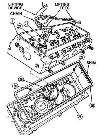 Ford f150 front suspension diagram also Lexus Es 300 1999 Lexus Es 300 Emissions moreover Showthread further Ford Truck Steering Column Diagram further Buick Lesabre Fuel Pump Location. on car neon wiring diagram
