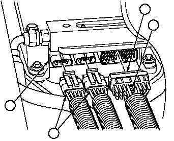 121537804317 also Audi A8 Parts Diagram together with Detroit Engines Series 60 Sensor Location in addition Detroit Series 60 Ecm Wiring Diagram as well Detroit Diesel Jake Brake Wiring Diagram. on ddec 2 ecm wiring diagram