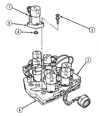 John Deere X320 Wiring Diagram further Toyota Ta A Maf Sensor Diagram besides Hella H43708 Heavy Duty Spst 12v 60a Relay With Bracket furthermore ABS moreover TM 9 2320 364 34 2 780. on automotive wiring harness construction
