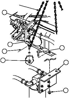 Farmall Tractor Wiring Diagram besides Kubota Zg23 Parts Diagram likewise Diagram Of Agco as well Tractor 3 Point Hitch Top Link besides Body. on bush hog wiring diagram