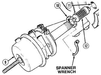 T9125459 Need vacuum hose in addition Differential Carrier Bearing besides Abs kelseyhayes additionally Jeep Tj Front Axle Diagram also 14508 Fuel Line Replacement. on chevy 4wd actuator wiring diagram