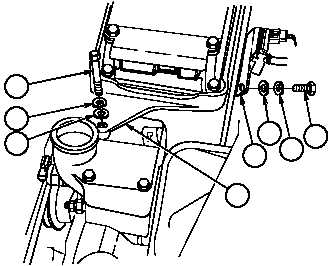 Universal Twin Turbo System For Gm in addition Electric Power Steering Pump Conversion Kit as well Ls Swap Wiring Diagram besides Geo Metro Engine Interchange Free Image For also S10 V8 Engine Swap Kit. on ls1 wiring kit